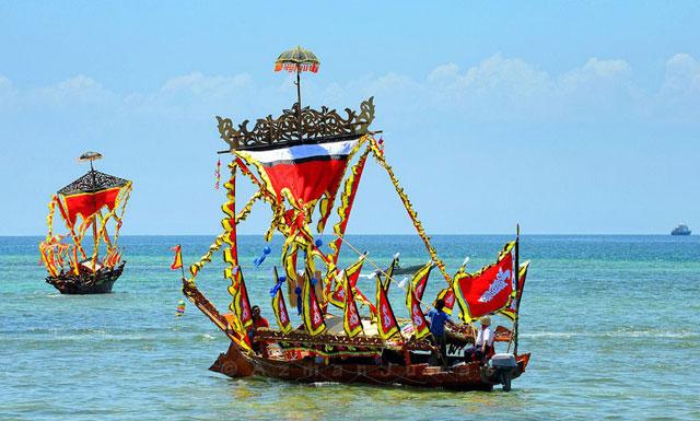 kapal Lepa-Lepa