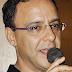 Vidhu Vinod Chopra wife, movies, films, age, wiki, biography