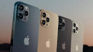 Iphone 12 Pro Specs and price