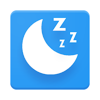 Night Shift(Bluelight)