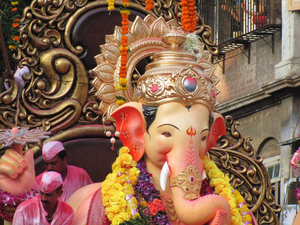 Best  Ganpati HD Wallpaper  Desktop Wallpaper  Photos  Pics     Ganesha Top Wallpapers Download