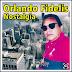 Orlando Fidelis - Nostalgia