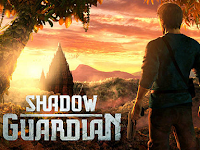 Shadow Guardian Full APK Data