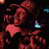"Tyga libera videoclipe da faixa ""My Way""; assista"