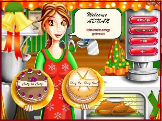 delicious emily wonder wedding premium edition free download full version