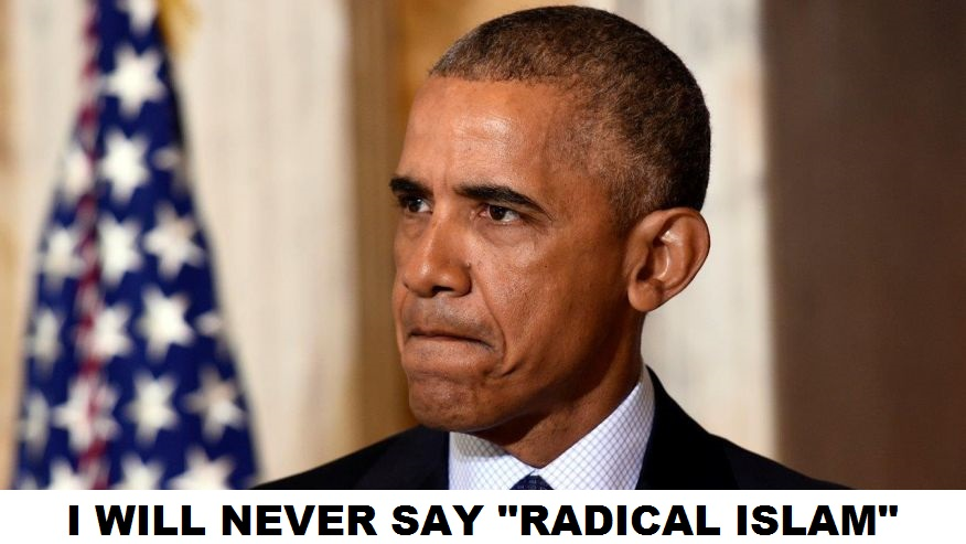 Barack Obama presidential campaign, 2008
