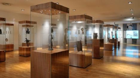 museo africano bergamo
