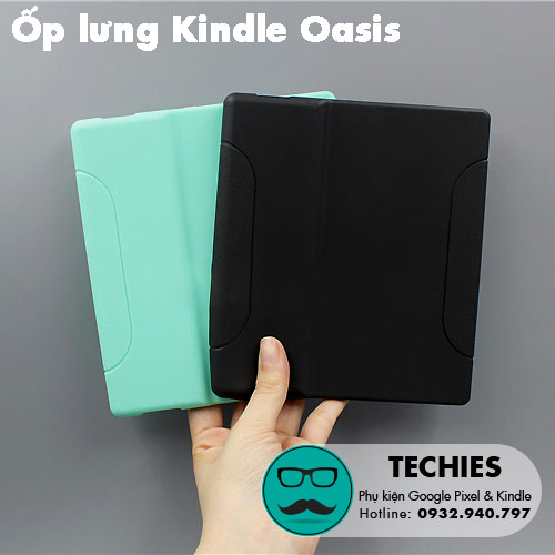 Ốp lưng Kindle Oasis