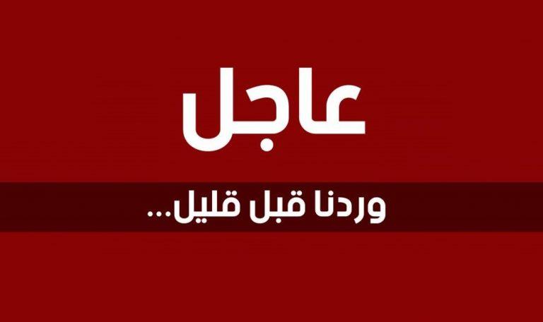 ذبح أمين شرطة بداخل مسجد.. وبيان امنى عاجل بالتفاصيل