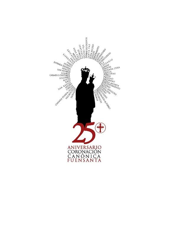 Traslados y Visitas Parroquiales Nuestra Señora de la Fuensanta de Córdoba