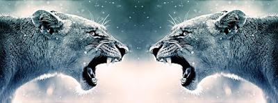 Marah, Emosi saat berkomunikasi karena salah paham
