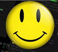Cara menggunakan lucky patcher untuk Aplikasi dan Game Android