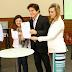 Governo anuncia reforma e construção de escolas no RN