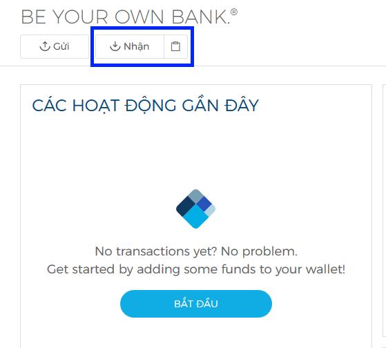 nhan-bitcoin