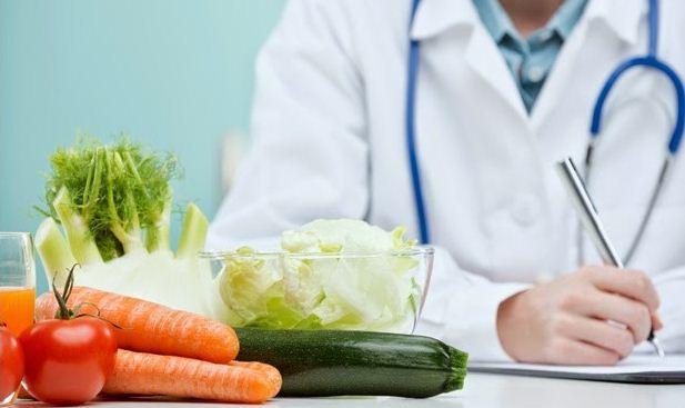 obat peninggi badan rekomendasi dokter dan ahli gizi