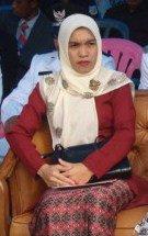 100, Perempuan, Terinspiratif, Raih ,Kartini ,Awards, 2011