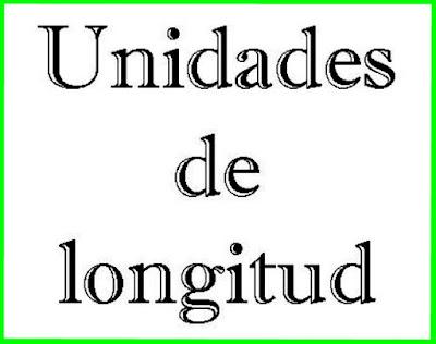 http://cplosangeles.juntaextremadura.net/web/edilim/tercer_ciclo/matematicas5/longitud_5/longitud_5.html