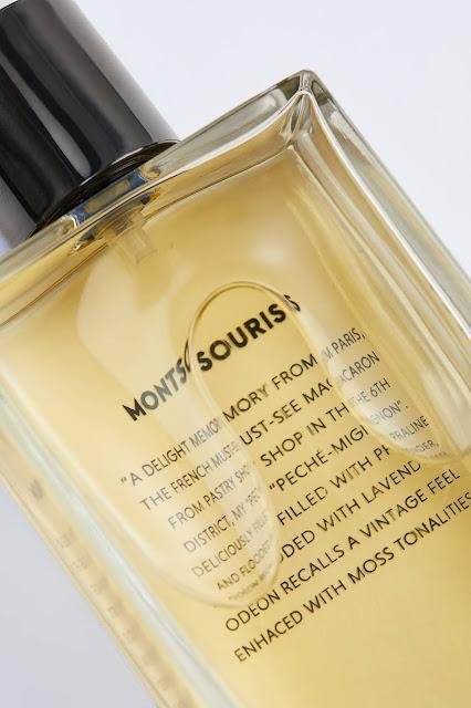 zara parfum montsouris avis, zara parfum, zara montsouris, montsouris parfum, zara parfums, nouveau parfum zara, parfumerie, meilleur parfum pour femme, woman perfume, perfume for woman, perfume influencer