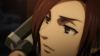 Hellominju.com: 進撃の巨人アニメ第4期『サシャブラウス 』 | Attack on Titan The Final Season | Sasha Braus | Hello Anime !