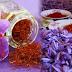 රත්තරං වලට වඩා මිල කුංකුම නැත්තම් (Saffron)භාවිතා කරන හරිම විදිහ මෙන්න