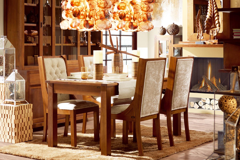 Estilo Colonial Muebles | Mesa Tv De Madera Estilo Colonial Muebles ...