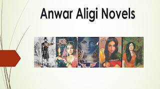 anwar-aligi