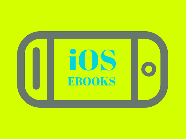 110+ Best iOS Tutorials, PDF, eBooks & Online Resources | FromDev