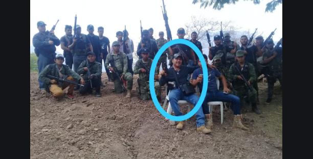 El Cártel de Los Correa una alianza con La Familia Michoacana y una guerra por el control de territorio con El CJNG.¿Por qué les pagan? Nos protegen ¿De quién? De ellos mismos. O cooperas o te dan cuello