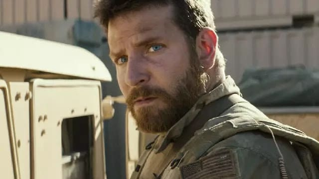 Movie Reviews: Review and Synopsis Hollywood Movie: American Sniper (2014)