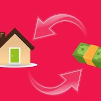 Pengertian Hipotek dan Contohnya