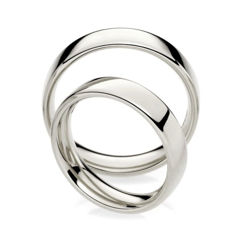 Best platinum wedding rings to girl 2016 for Platinum wedding rings