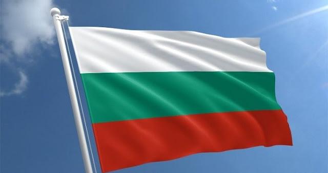 Βουλγαρία σε Σκόπια: Ξεχάστε την Ευρώπη εάν δεν αλλάξετε…