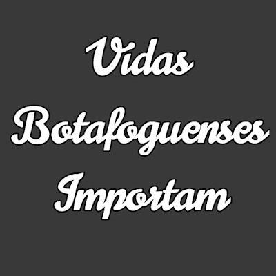 Em meio a uma profunda crise, o Botafogo escolhe seu novo presidente hoje (24).  São 3 candidatos. Rogo estar muitíssimo enganado, mas não vejo em nenhum deles capacidade para soerguer o Alvinegro. Três figuras insossas, como os últimos que deixaram o clube à beira da ruína.