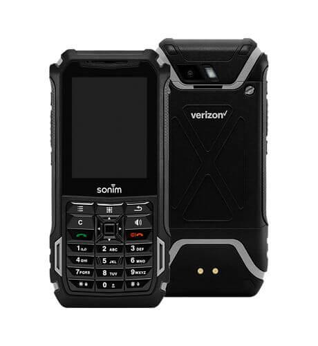 verizon communication system higher- ranking plans 2020