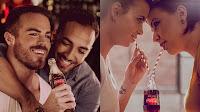 http://www.advertiser-serbia.com/serija-reklama-kompanije-coca-cola-o-gej-ljudima-povod-za-poziv-na-bojkot/