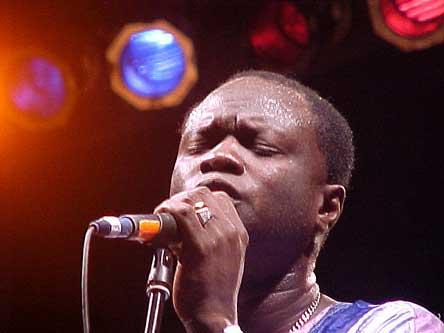 OMAR PENE : Musique, artiste, chanteur, rappeur, danse, mbalax, divertissement, loisir, LEUKSENEGAL, Dakar, Sénégal, Afrique