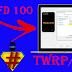 Como Fazer Root & Instalar Recovery no Vodafone VFD 100 Smart Kicka 3 Usando o SP Flash Tool