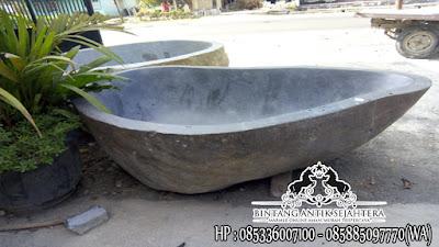 Produk Pedestal/Bathup