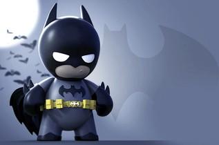 ZBrush Básico: Crea un personaje en 3D