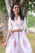 Ritu Varma dazzling in white n white-thumbnail-13