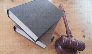Make Sure Choosing a Honest Lawyer and Has Integrity