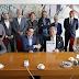 'Spitsbergen ambitie' sluit aan bij inzet banken voor Klimaatakkoord