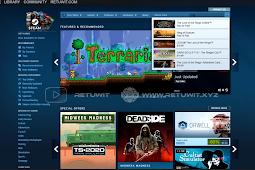 Cara Download Game Ring Of Elysium Indonesia Steam Terbaru 2020
