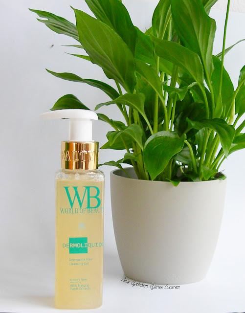 World-of-Beauty-detergente-viso-dermoliquido-equilibrante-naturale
