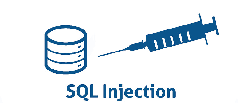 Tutorial SQL injection
