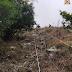 [Ελλάδα]Νεκρές μάνα και κόρη που είχαν εξαφανιστεί στην Κατερίνη
