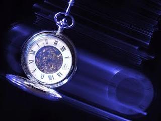 Tehni Hipnotis Pendulum Sama Populernya Dengan Tehnik Hipnotis Pandangan