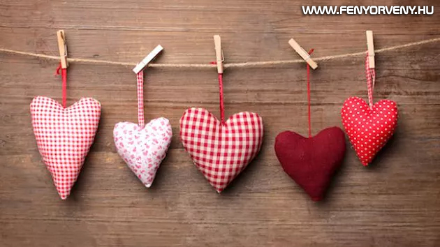 Egyetlen igazi hajtóereje a teremtésnek: A Szeretet