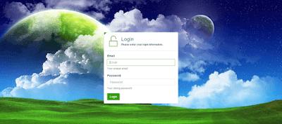 Aplikasi Apotek + Kasir Menggunakan Codeigniter Support Barcode