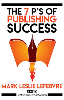http://books2read.com/publishingsucccess